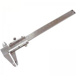 Měřítko posuvné kovové 0-150mm EXTOL PREMIUM 3425