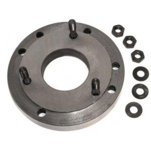 Příruba pro sklíčidlo průměr 100 mm pro TU 2004V OPTIMUM 3440312