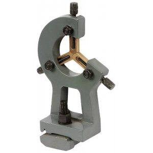 Pevná luneta pro soustruh D 210 OPTIMUM 3440315