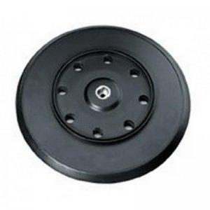 Unášecí talíř průměr 225mm tvrdý FLEX 350362