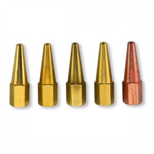 Svařovací tryska 3,0 - 4,0 mm ROTHENBERGER ALLGAS 2000