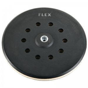 Unášecí talíř průměr 225mm střední FLEX 352306