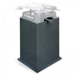Podstavec pro pily MKS 250 N/255 N/275 N Metallkraft 3642571