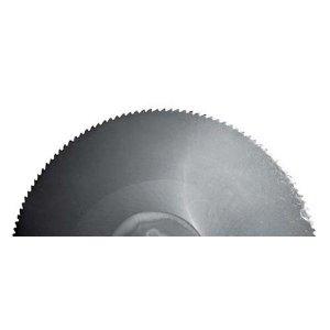 Pilový kotouč HSS DM05 průměr 315 × 2,5 / 32 mm t=4