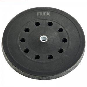 Unášecí talíř průměr 225mm měkký FLEX 366862