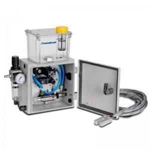 Mikrodávkovací přístroj 230V Metallkraft MD 12