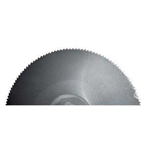 Pilový kotouč HSS DM05 průměr 315 × 2,5 / 32 mm t=8