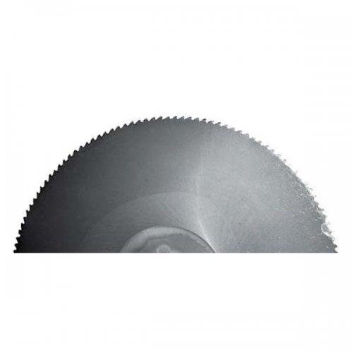 Pilový kotouč HSS DM05 průměr 250 × 2 / 32 mm, t=6