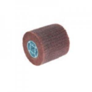 Rounový válec 105 x 100 x 19,1mm hrubý Metallkraft 3726700