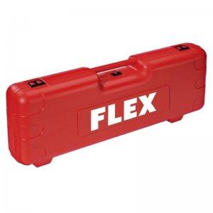 Přepravní kufr pro WST a WSE7 FLEX 389986