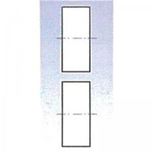 Rolny typ E7 pro SBM 110 Metallkraft 3880127
