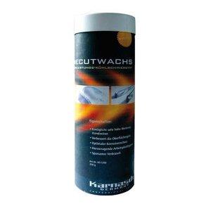 Speciální řezný vosk 350 g Karnasch 38760.1200