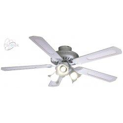 Stropní ventilátor FARELEK BALEARES B