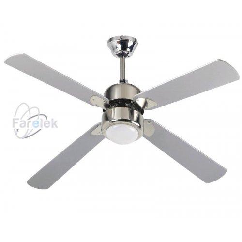 Stropní ventilátor FARELEK FIJI