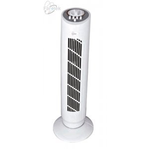 Sloupový ventilátor FARELEK DAKOTA