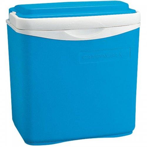 Chladící box CAMPINGAZ ICETIME 13 L