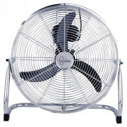 Stolní ventilátor FARELEK LOUISIANE