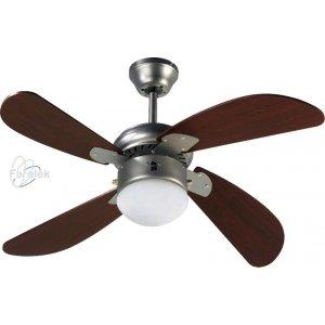 Stropní ventilátor FARELEK HAWAI