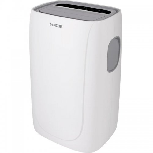 Mobilní klimatizace SENCOR SAC MT9020C