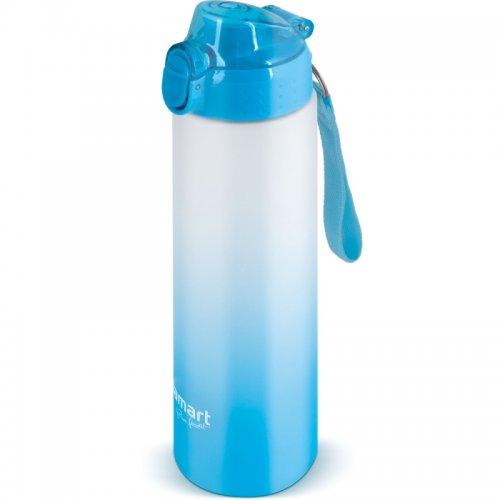 Sportovní láhev modrá Froze LAMART LT4055