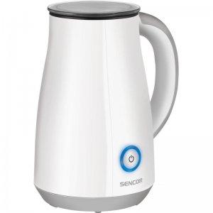 Napěňovač mléka SENCOR SMF 2020WH