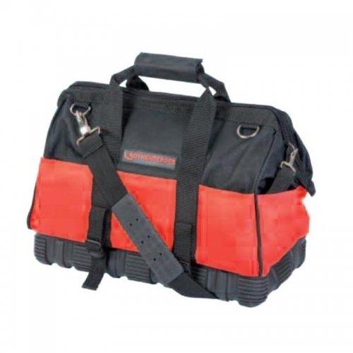Profesionální pracovní taška ROTHENBERGER