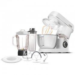 Kuchyňský robot SENCOR STM 3750WH-EUE3