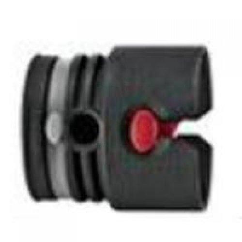 Rychlý Clip adaptér FLEX 410497