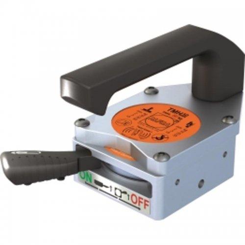 Ruční břemenový magnet ALFRA THM 50