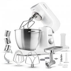 Kuchyňský robot SENCOR STM 40WH