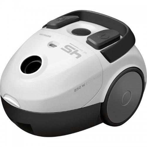 Podlahový vysavač SENCOR SVC 45WH-EUE3