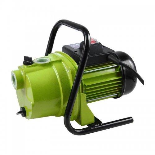 Proudové čerpadlo elektrické 600W EXTOL CRAFT 414260