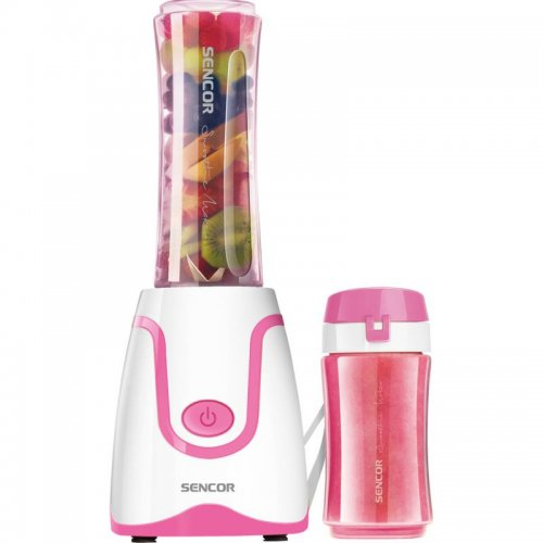 Smoothie mixér SENCOR SBL 2208RS