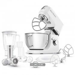 Kuchyňský robot SENCOR STM 6350WH