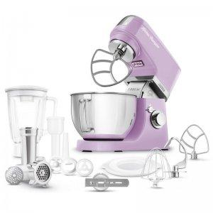 Kuchyňský robot SENCOR STM 6355VT