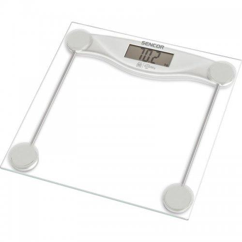 Osobní váha SENCOR SBS 113SL