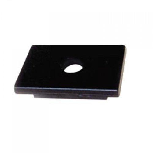 Děrovací deska pro WPP15T/WPP15/WPP20/ WPP20 BK Metallkraft 4104002