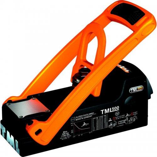 Břemenový magnet ALFRA TML 500