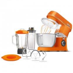 Kuchyňský robot SENCOR STM 3753OR
