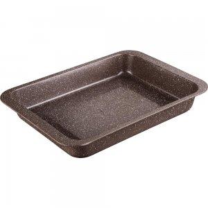Pekáč na pečení MARBLE LAMART LT3085