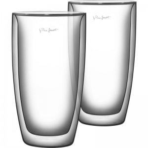 Sada sklenic Latte VASO LAMART LT9011