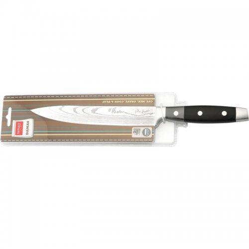 Nůž univerzální 13cm Damas LAMART LT2042