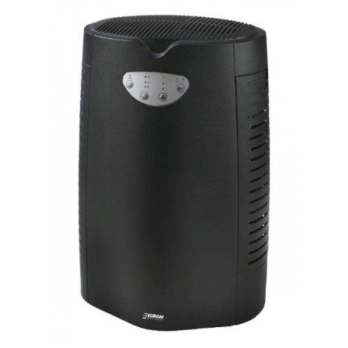 Čistič vzduchu s ionizerem EUROM Air Cleaner 5in1