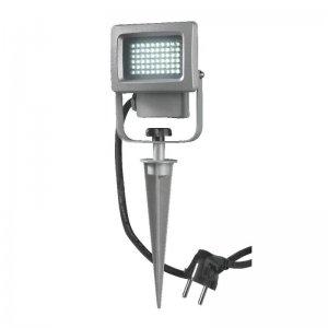 Zahradní LED osvětlení Eurom LED 4-P