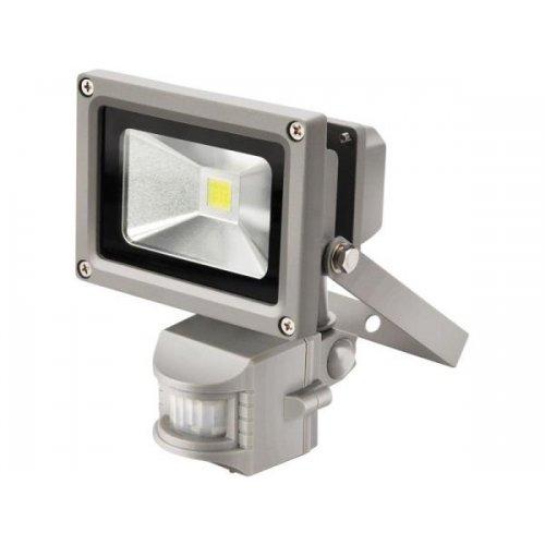 LED reflektor EXTOL PREMIUM 43211