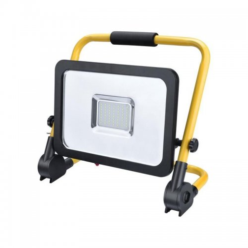 Reflektor LED se stojanem EXTOL PREMIUM 43244