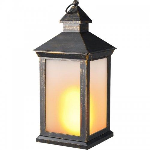 Lucerna LED EXTOL LIGHT 43402