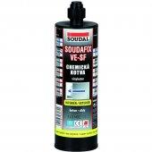Chemická kotva 380ml SOUDAFIX VE-SF