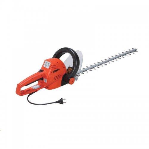 Elektronický plotostřih ECHO HCR-610