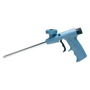 Pistole na PU pěnu Soudal plastová